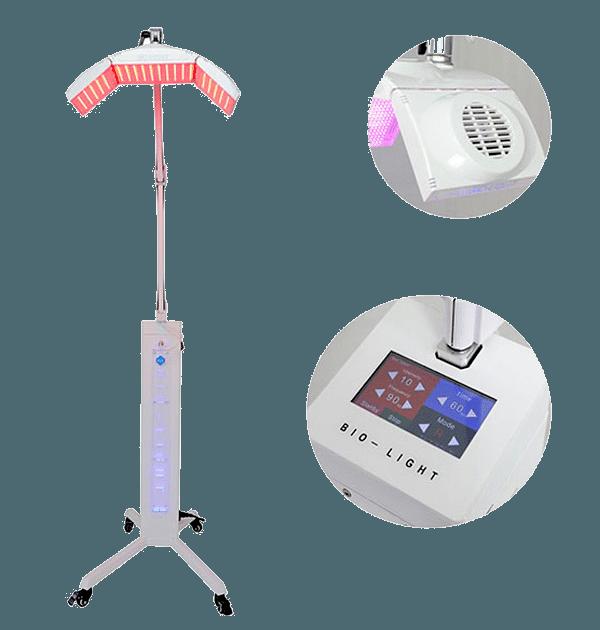 Appareil-de-photomodulation-led-1-panneau