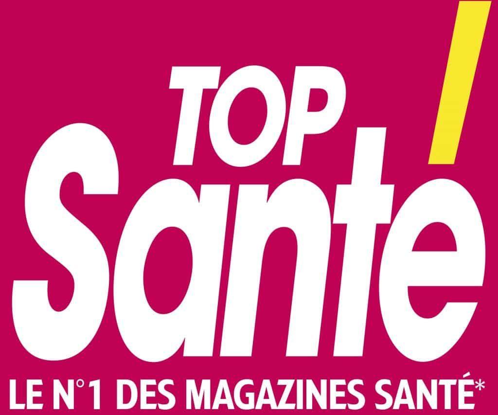 Logo-Ts