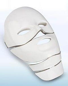 Masque-led-visage-et-cou-rouge-bleu-infrarouge