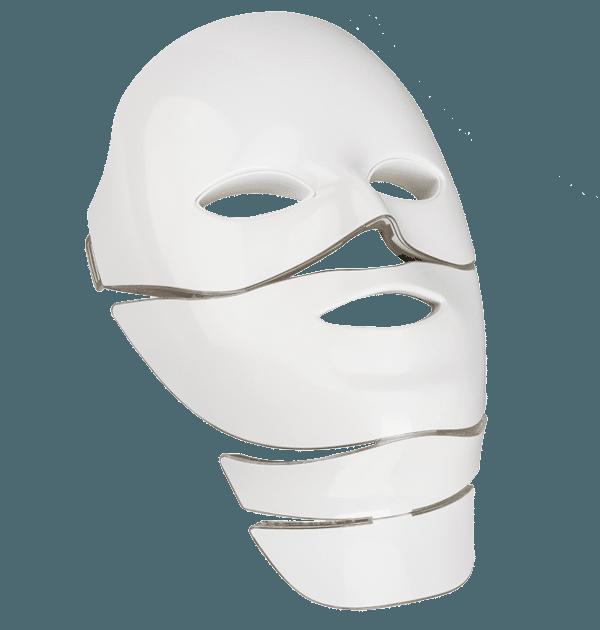 masque-led-visage-et-cou-rouge-bleu-et-infrarouge-avis-clients