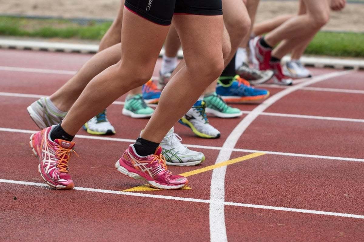 Appareils de photomodulation pour le sport