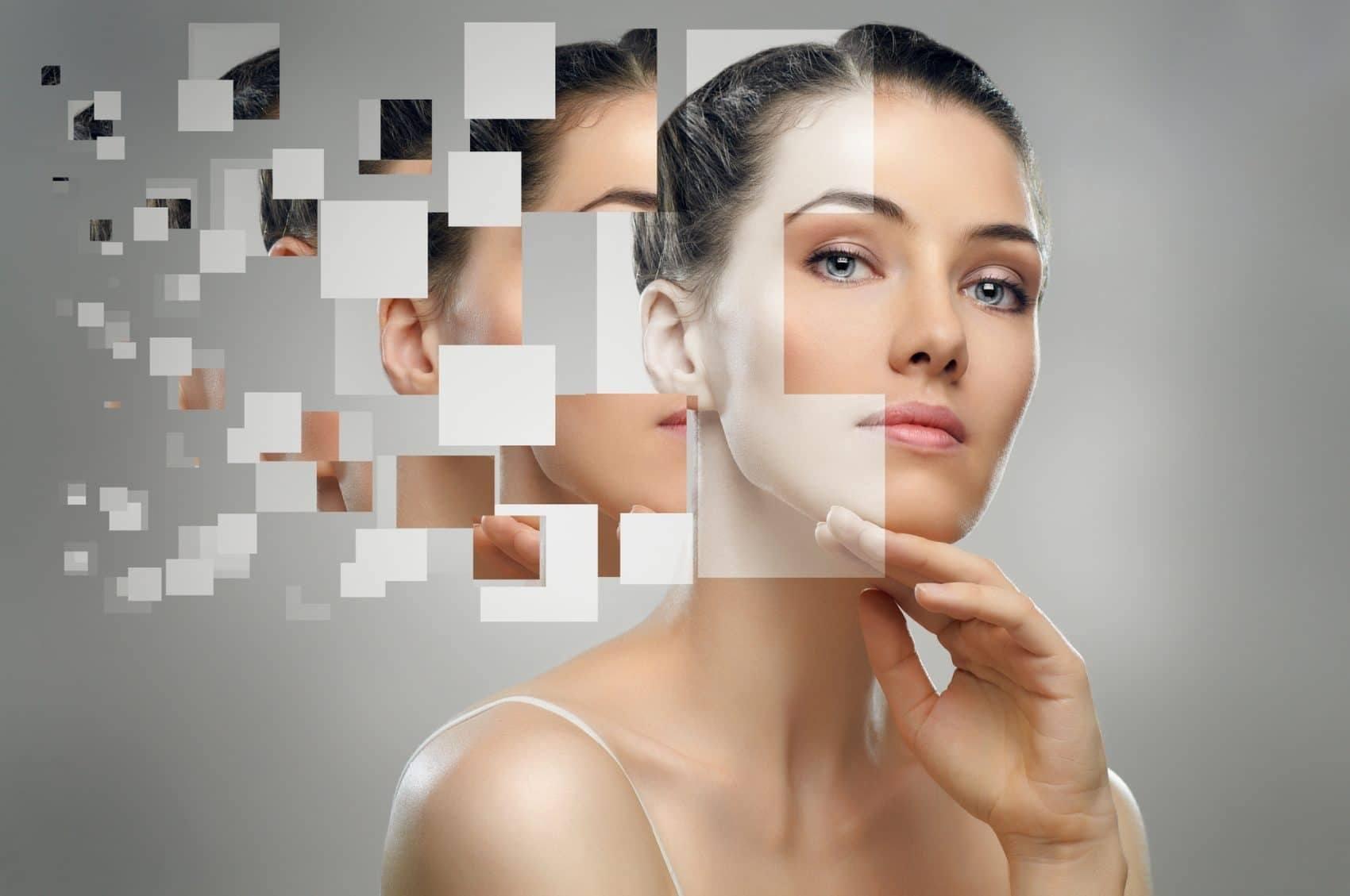 La photobiomodulation ralentit le vieillissement