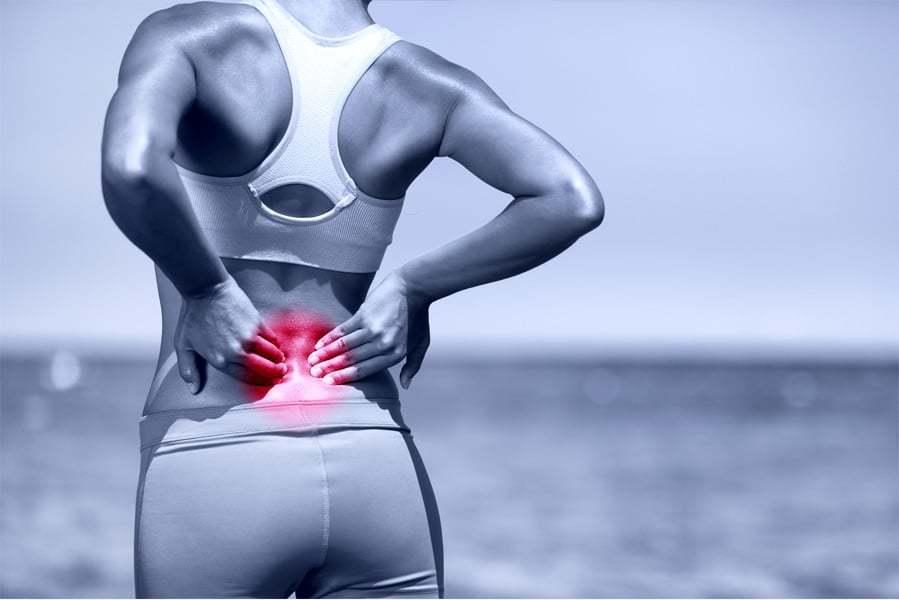 Photobiomodulation-et-douleurs,-la-réponse-non-agressive-qui-soulage