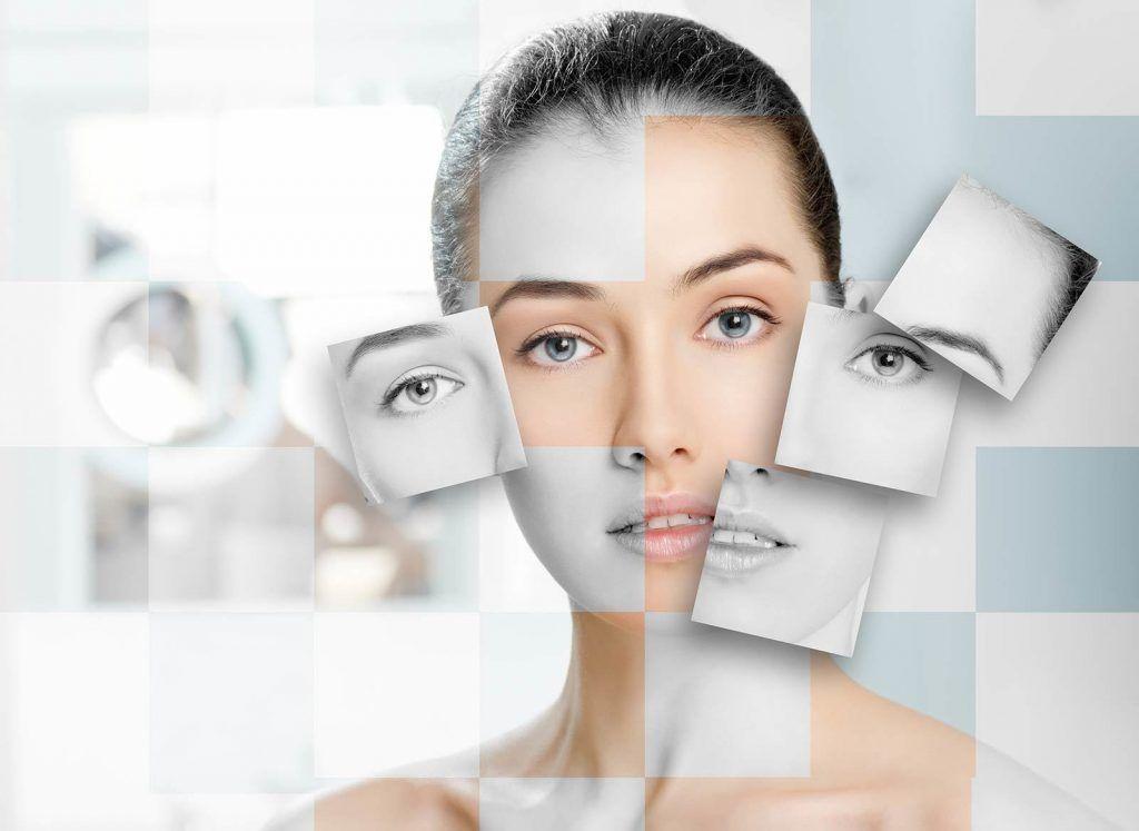 masque-led-visage-anti-age-1600x1167