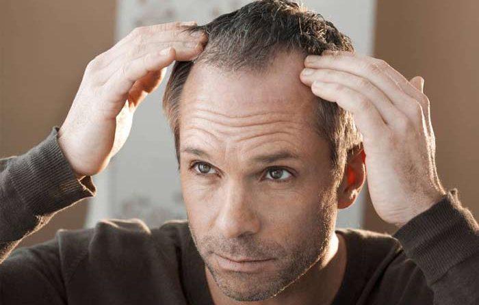 traitement-cheveux-led-photobiomodulation-700x467