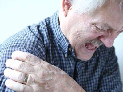 traitement-par-led-des-douleurs