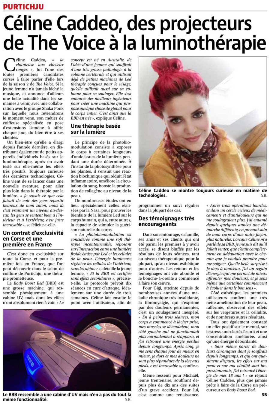Corse-Matin-édition-du-14-mars-2021-900pv