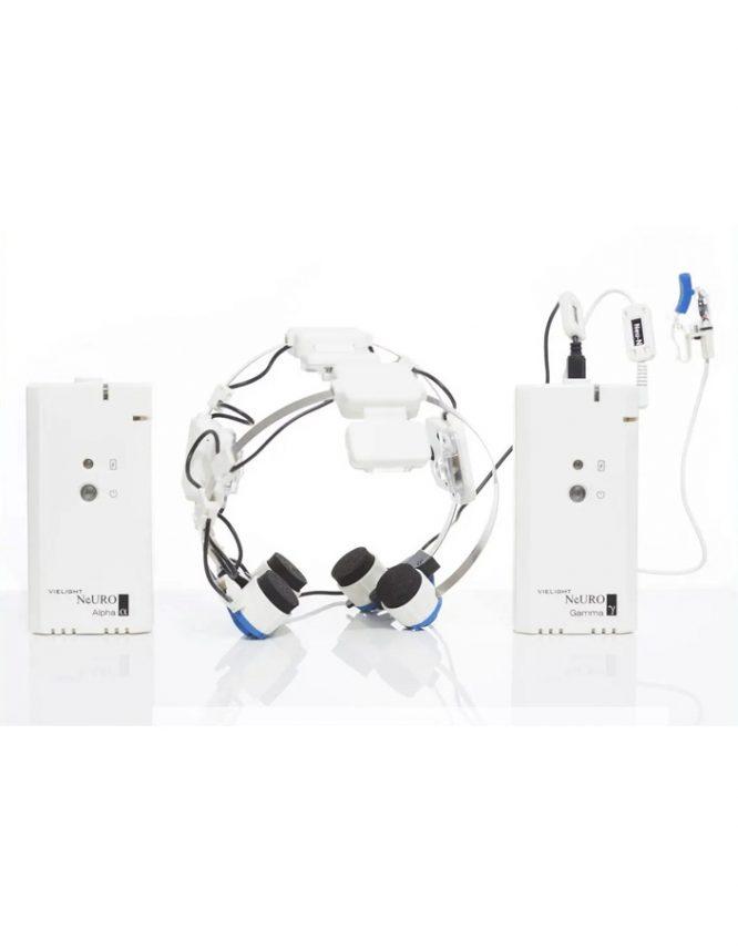 casque-Vielight-Neuro-Duo-5-thérapie-photobiomodulation-alzheimer-705