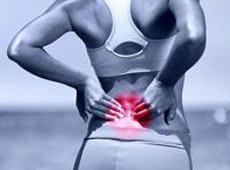 douleurs-traitement photobiomodulation